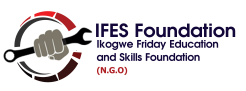 IFES Foundation